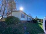 1201 Mays Chapel Church Road - Photo 6