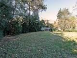 3808 Willowood Drive - Photo 30