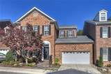9405 Bonnie Briar Circle - Photo 1