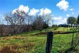 151 Hunter Drive - Photo 32