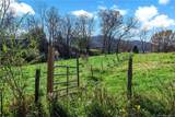 151 Hunter Drive - Photo 34