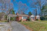 143 Mills Gap Road - Photo 3