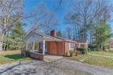 143 Mills Gap Road - Photo 4