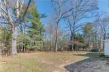 143 Mills Gap Road - Photo 5