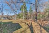 143 Mills Gap Road - Photo 6