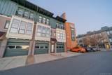 512 New Bern Station Court - Photo 1