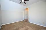 14310 North Ridge Drive - Photo 25