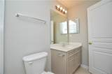 14310 North Ridge Drive - Photo 29