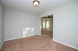 14310 North Ridge Drive - Photo 36
