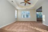 14310 North Ridge Drive - Photo 37