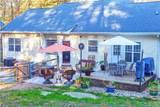 8803 Peninsula Drive - Photo 34