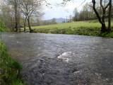 9 Swift Stream Lane - Photo 1