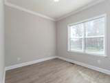 36 Indian Camp Road - Photo 12