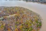190 Lago Vista Drive - Photo 10