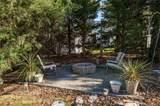 8915 Waltham Forest Court - Photo 38