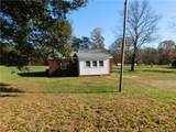 5633 Dallas High Shoals Highway - Photo 17