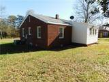 5633 Dallas High Shoals Highway - Photo 18