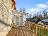 59 Oakwood Street - Photo 22