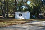 114 Memorial Drive - Photo 31