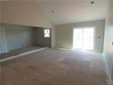 1028 Jennings Road - Photo 3