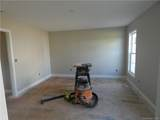 1028 Jennings Road - Photo 5