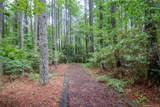 6163 Plantation Pointe Drive - Photo 10