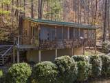 1538 Buff Creek Road - Photo 1