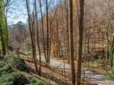 1538 Buff Creek Road - Photo 11