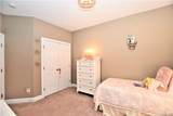 1034 Slew O Gold Lane - Photo 22