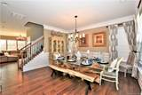 1034 Slew O Gold Lane - Photo 4