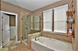 1034 Slew O Gold Lane - Photo 31
