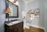 20618 Queensdale Drive - Photo 17