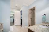 20618 Queensdale Drive - Photo 21