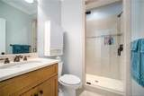 20618 Queensdale Drive - Photo 29