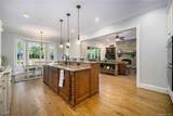 20618 Queensdale Drive - Photo 4
