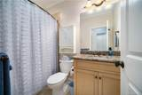 20618 Queensdale Drive - Photo 31