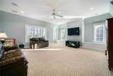 20618 Queensdale Drive - Photo 32