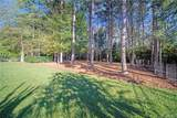 20618 Queensdale Drive - Photo 34