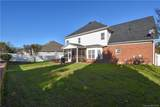 138 Dairy Farm Road - Photo 40