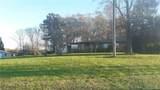 280 Jefferson Road - Photo 2