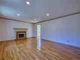 206 Hickory Hill Road - Photo 13