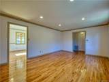 206 Hickory Hill Road - Photo 14