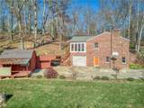 206 Hickory Hill Road - Photo 4