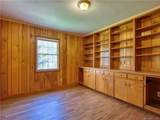 206 Hickory Hill Road - Photo 33