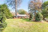 2861 Sharon Road - Photo 3