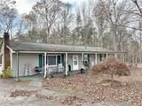 4522 Bill Dale Road - Photo 1