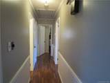 2071 Lowell Bethesda Road - Photo 25