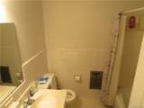 2071 Lowell Bethesda Road - Photo 33