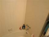 2071 Lowell Bethesda Road - Photo 34
