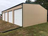 3154 Nc Hwy 16 Business Highway - Photo 12